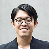 画像: 安斎 勇樹 先生(情報学環)
