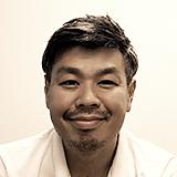 画像: 酒井 崇匡 先生(工学部)