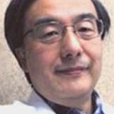 画像: 小野寺 宏 先生(工学部)