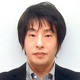 画像: 伊藤 大知 先生(医学部)