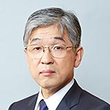 画像: 矢冨 裕 先生(附属病院)