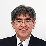 画像: 川上 憲人 先生(医学部)