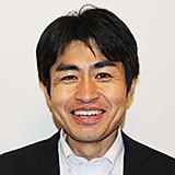 画像: 村田 幸久 先生(農学部)
