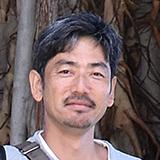 画像: 石田 哲也 先生(工学部)