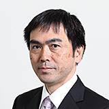 画像: 古澤 明 先生(工学部)