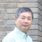 画像: 福田 裕穂 先生(理事・副学長)